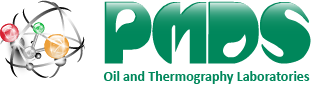 PMDS Oil and Thermography Laboratories